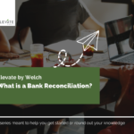 9 Easy Steps to Reconciliation for QuickBooks Online